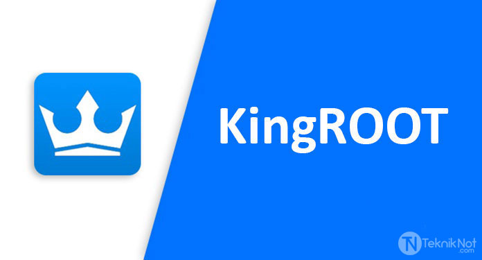 How To Unroot Android With Kingroot How to unroot any
