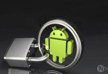LG Bootloader Kilitleme, Telefonu Orijinal Haline Getirme