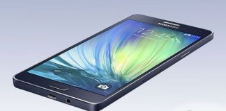 Galaxy A7 SM-A700FD Root Yapma, TWRP Yükleme
