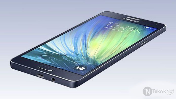 Galaxy A7 SM-A700FD Root Yapma, TWRP Yükleme