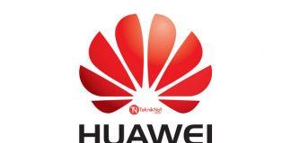 Huawei Bootloader Kilidi Kaldırma Rehberi [Bootloader Unlock]