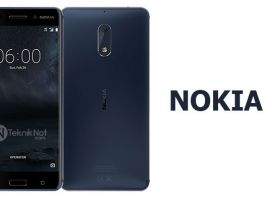 Nokia 6 Root Yapma ve TWRP Recovery Yükleme