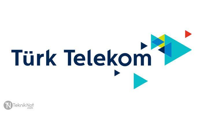 Türk Telekom Mobil internet Ayarları