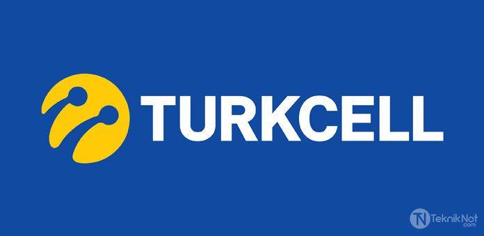 Turkcell Mobil internet Ayarları, APN ve MMS Ayarları