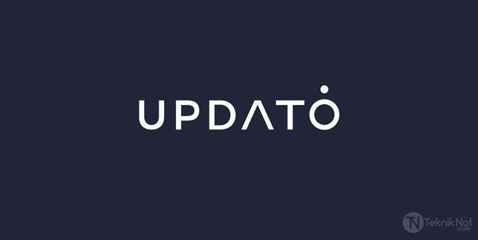 UPDATO'dan Samsung Stock ROM indirme
