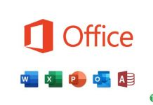 Microsoft Office Hızlandırma