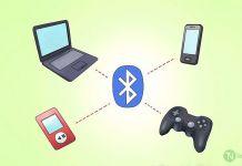 Cihazlarınıza Bluetooth Kulaklık Nasıl Bağlanır?
