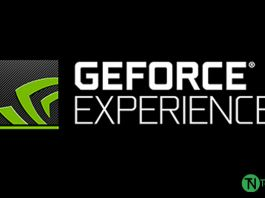 Nvidia GeForce Experience Kullanımı ve FPS gösterme